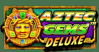 Aztec Gems icon