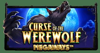 Curse Werewolf