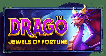 Game Pragmatic Slot - Game Slot Online Pragmatic Play