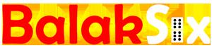 balaksix